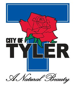 one-day-a-week-trash-pickup-higher-rates-for-curbside-recycling-among-ideas-for-tyler-solid-waste-department