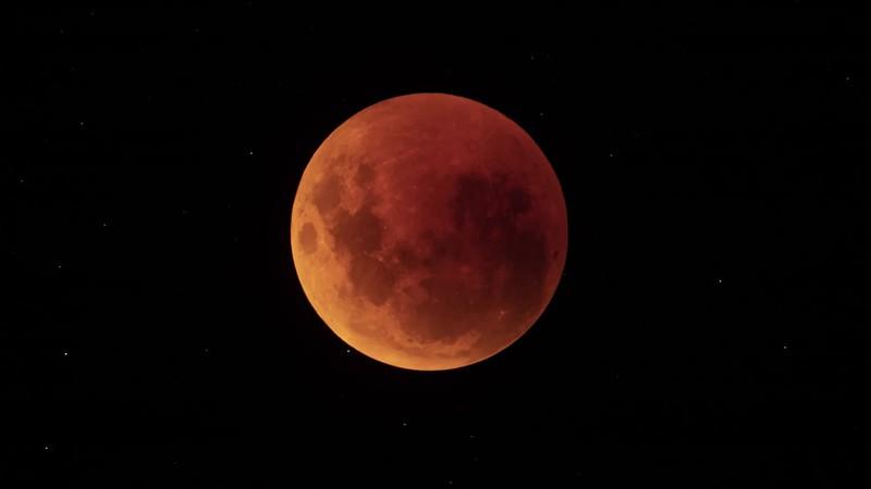 Waubra Eclipse FS102 5DIV-3.mp4
