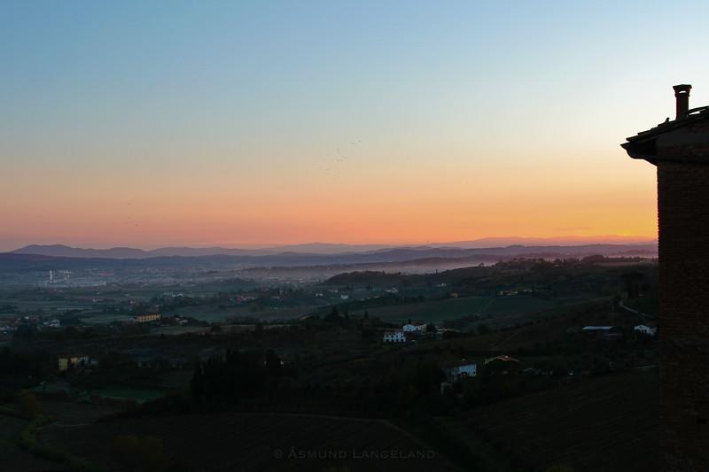 Italia nov 2007-14