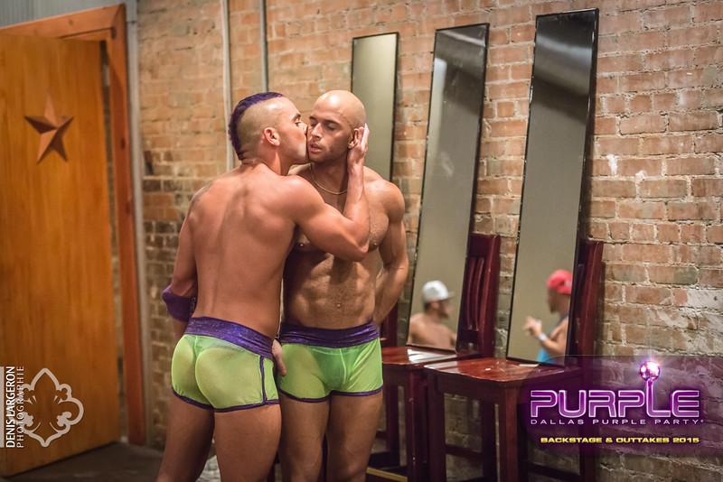 2015-Purple--5808.jpg