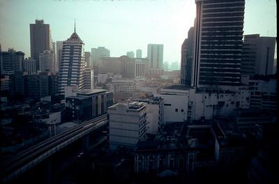 Thailand 1999