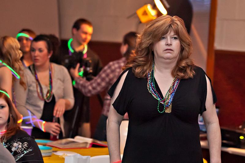 Emily Barber Sweet 16 20110409 0164.jpg