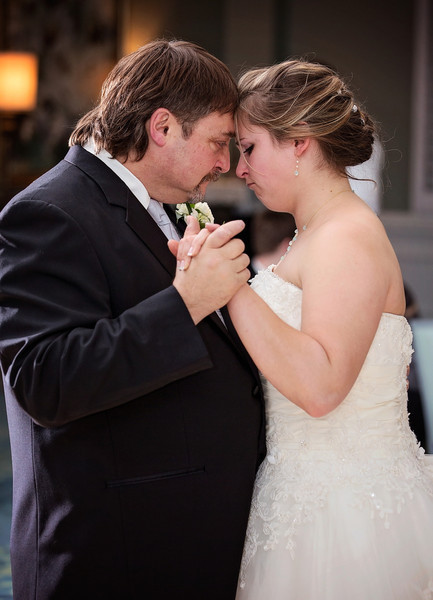 Father and bride dance 2.jpg