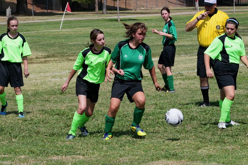 Soccer2011-09-17 11-52-56.JPG