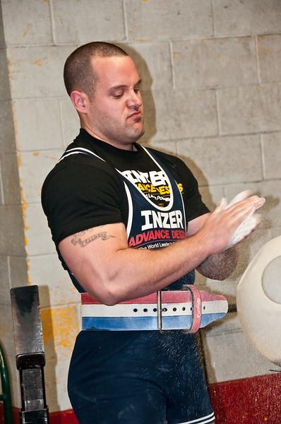 Ocean State Powerlifting Meet 2010_ERF5822.jpg