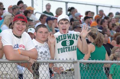 08-29-08 Midway vs Rockwood