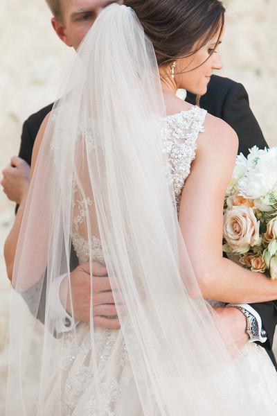 150626 Owen Wedding-0420.jpg