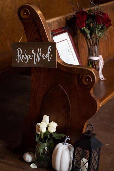 Blake Wedding-448.jpg