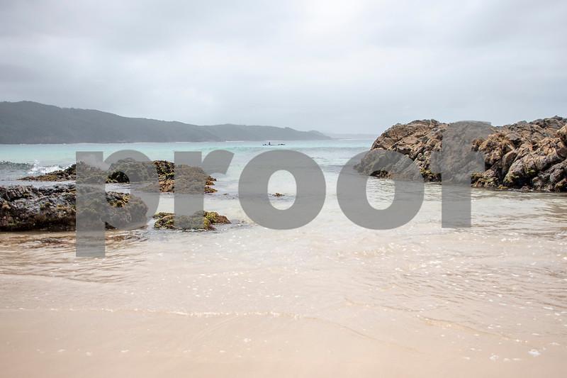 Seal rocks boat beach 4.JPG