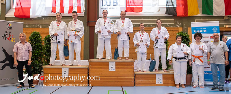 DKM 2019 Erlangen, ID_Judo, Inklusion, Siegerehrung, WK II_III_BT__D5B1923.jpg