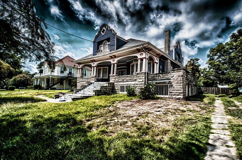 old house_HDR.jpg
