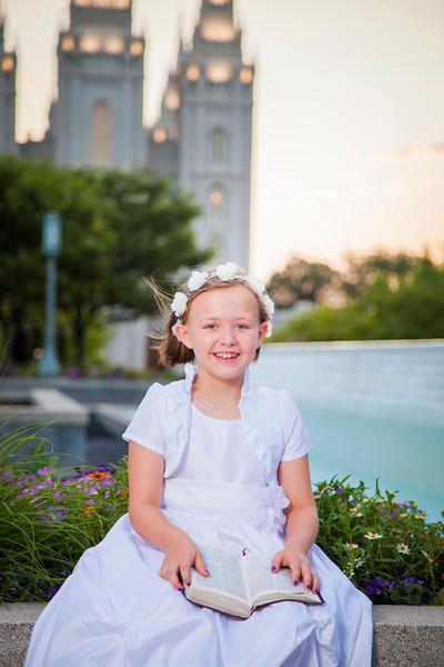 Gabi Baptism -110.jpg