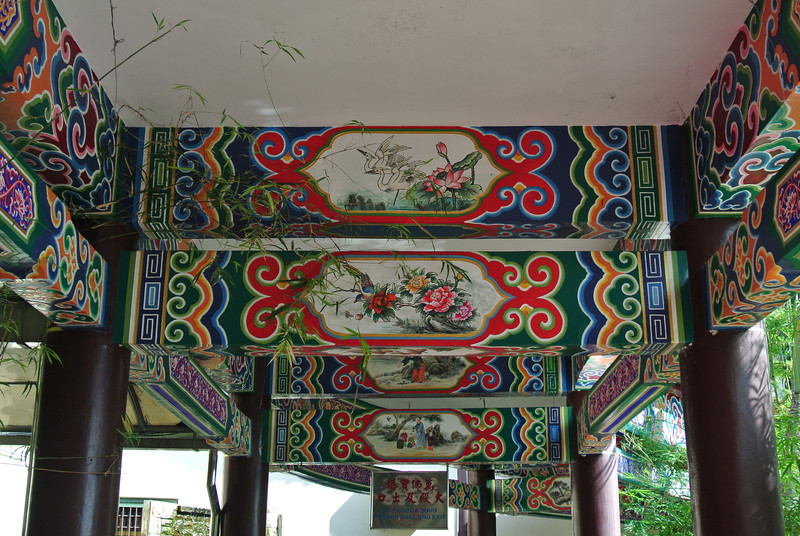 2013_Penang_March   0028.JPG