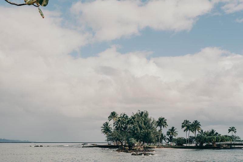 Hawaii20-357.jpg