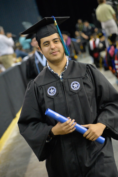 051416_SpringCommencement-CoLA-CoSE-0390-4.jpg