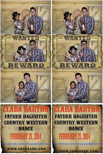 Clara Barton Dance 92.jpg