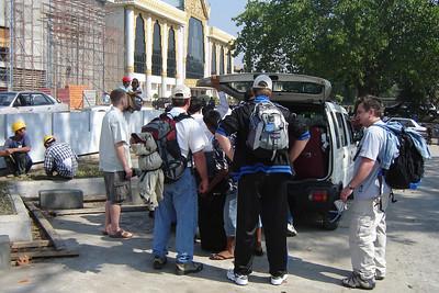 2006 Myanmar