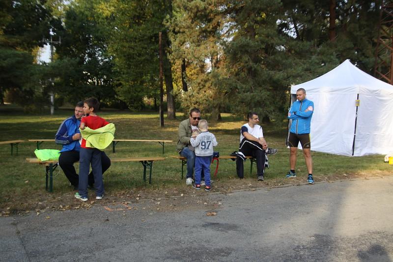 2 mile kosice 38 kolo 01.10.2016-004.JPG