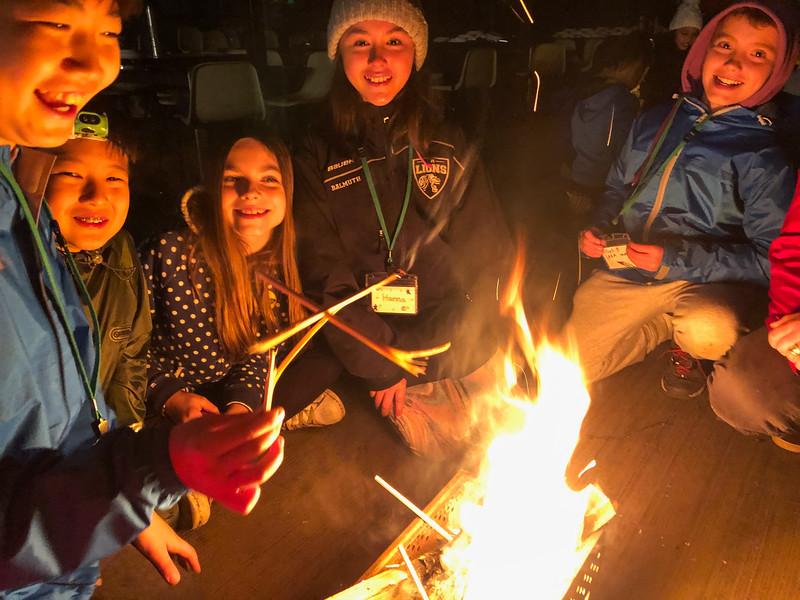 Grade 4 Expedition-Fujinomiya Global Eco Village-IMG_1055-2018-19.jpg