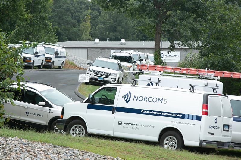 Norcom-0609.jpg
