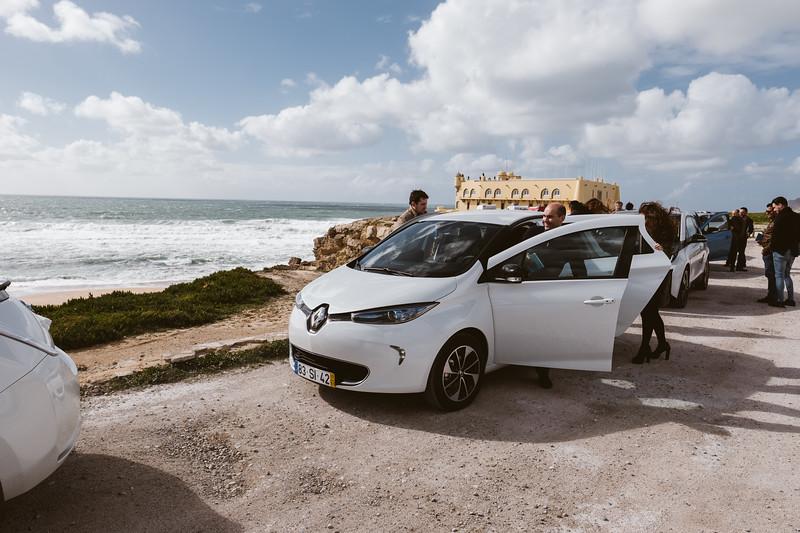 Renault-190.jpg