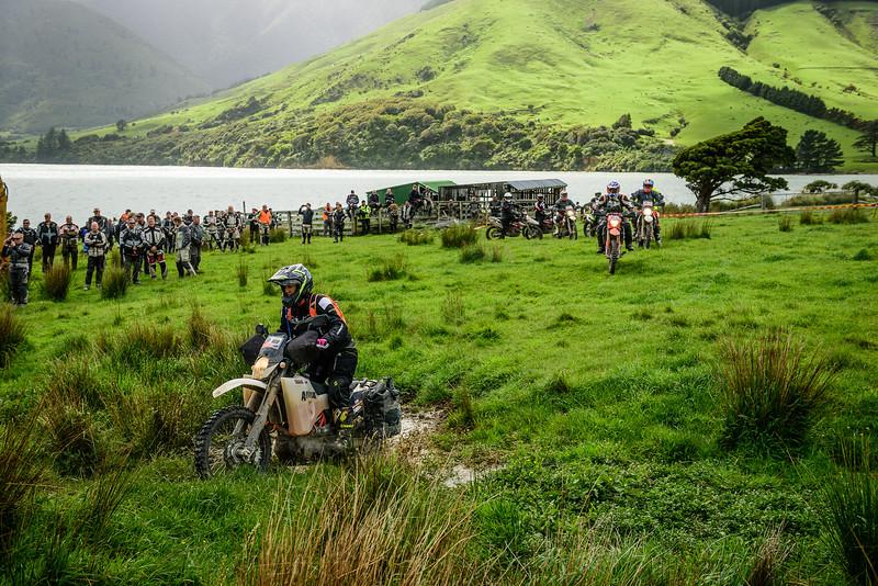 2019 KTM New Zealand Adventure Rallye (1217).jpg