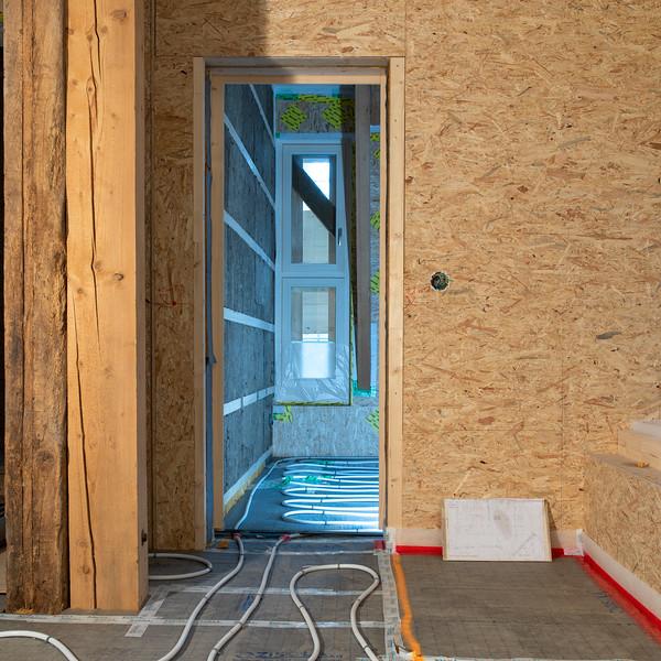 20200302_Hausprojekt_172_027_058.jpg