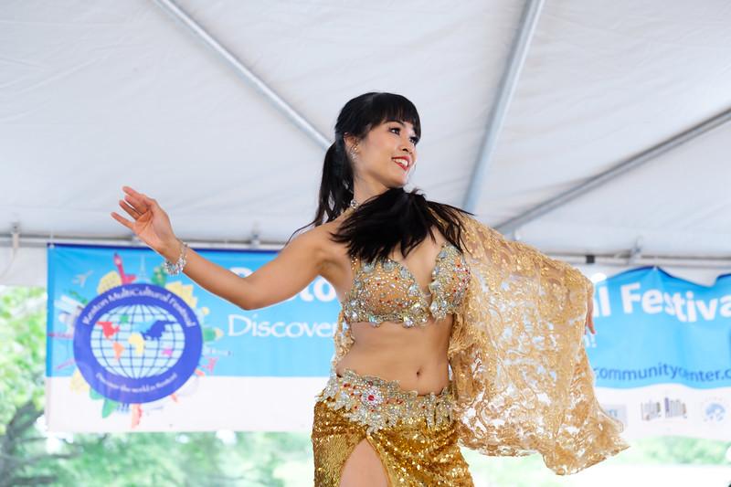 20180922 238 Reston Multicultural Festival.JPG