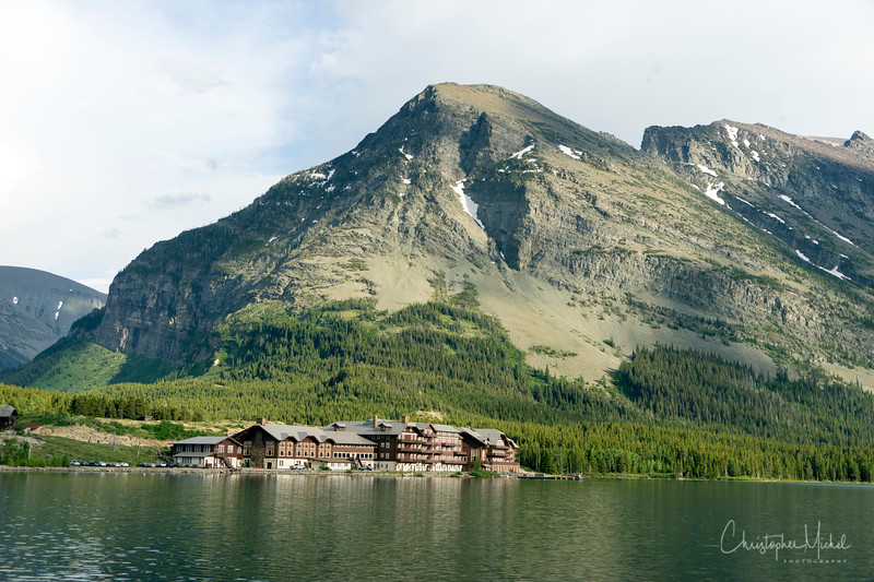 150610_glacier_national_park_1_5092.jpg