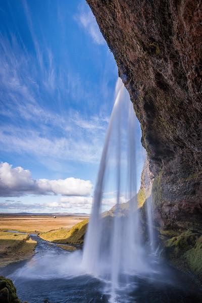 0531-Iceland-Paul-Hamill.jpg