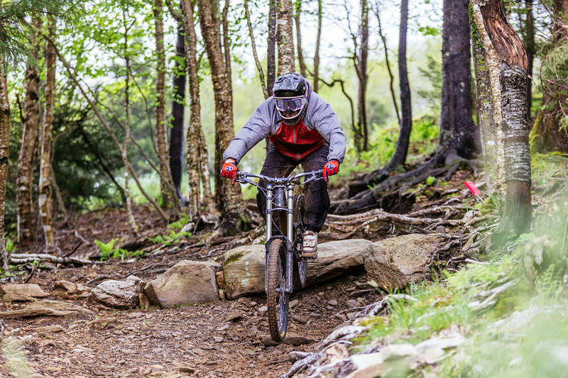 Bike Park-8074.jpg