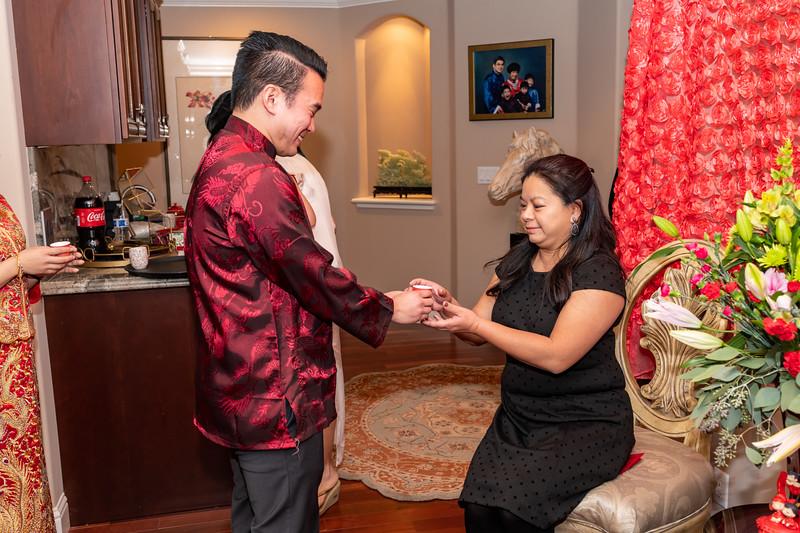 Katrina and Josh Tea Ceremony-4841.jpg