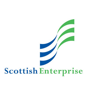 12/11 scottish enterprise (aberdeen)