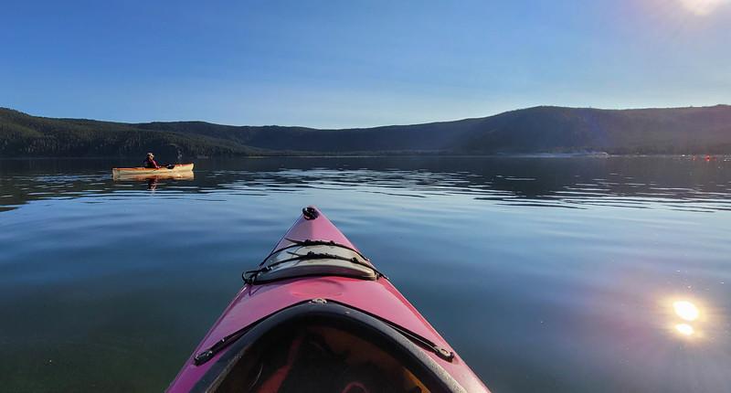 07-13-2021 Early Morning Kayak-3.jpg