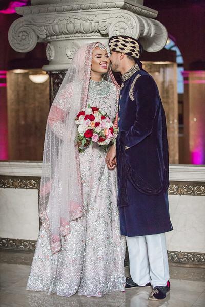 Wedding-758.jpg