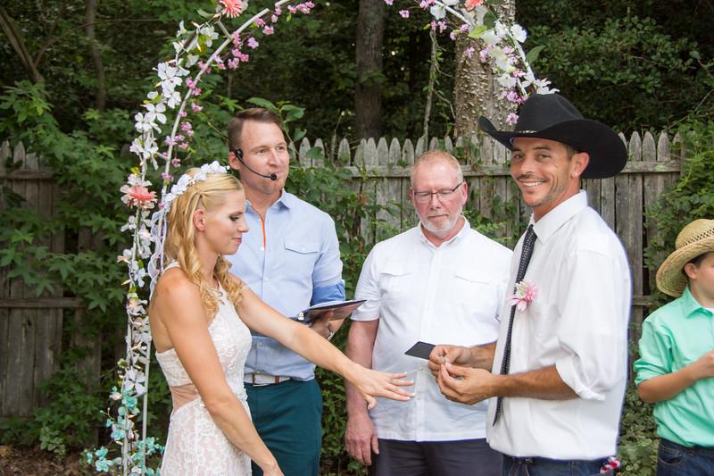 Miller_Wedding-110.jpg