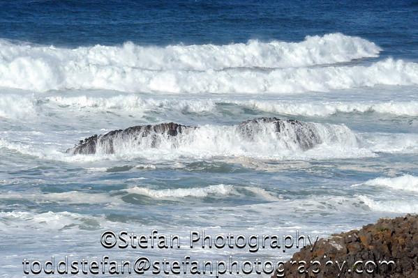 10-16-2014 & 10-17-2014 Oregon Coast