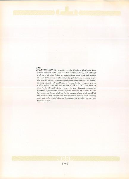 uschist-er-1930~0312.jpg