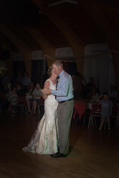 Wilfred & Lori (239).jpg