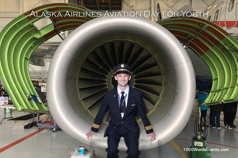 ALK Aviation Day 17_0020.jpg