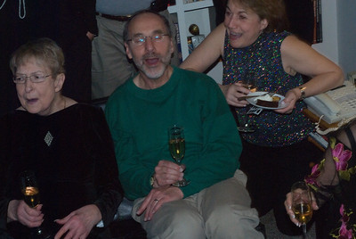 Don's Party 2009