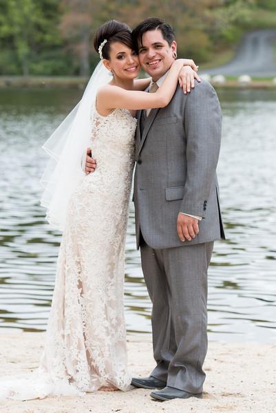 weddingparty-137.JPG