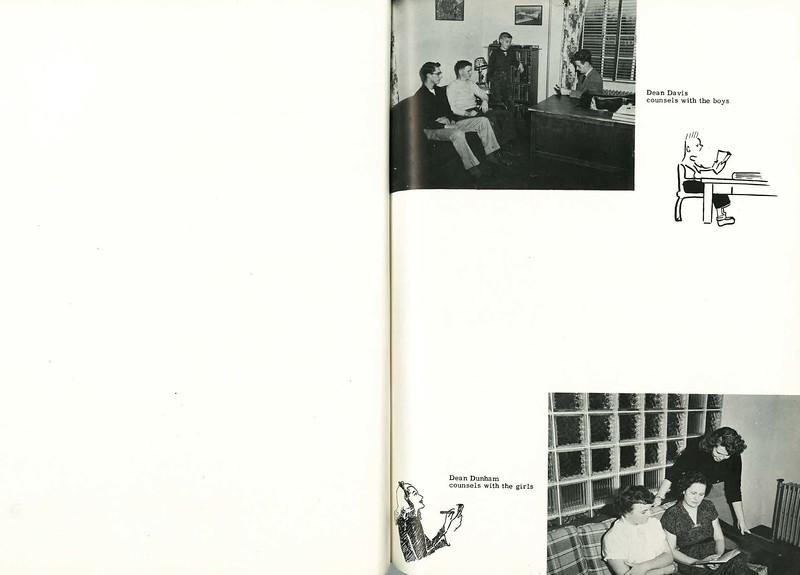 1953 ybook 1__Page_23.jpg