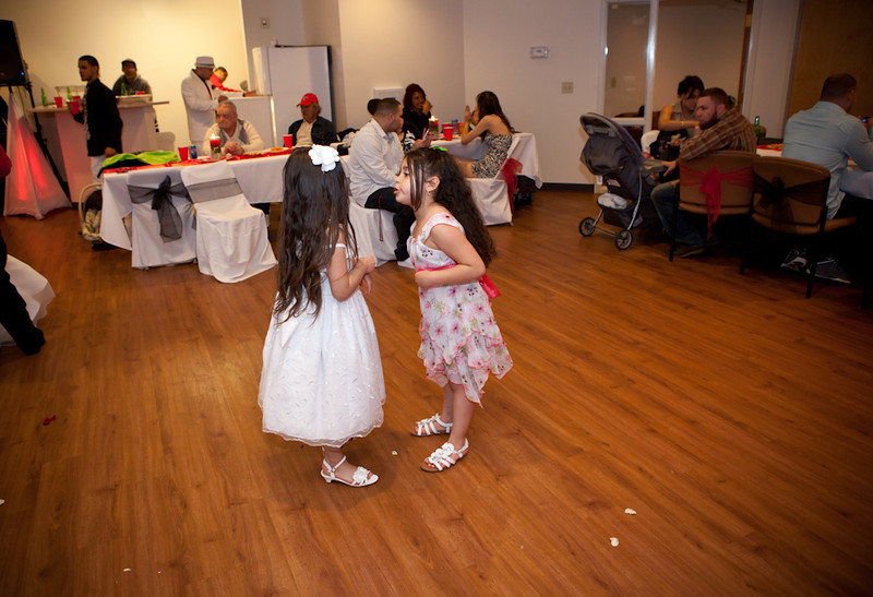 Lisette & Edwin Wedding 2013-293.jpg
