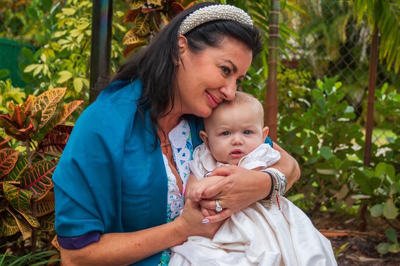 Ava Regina Bonomo - Baptism 2-08-20-26.jpg