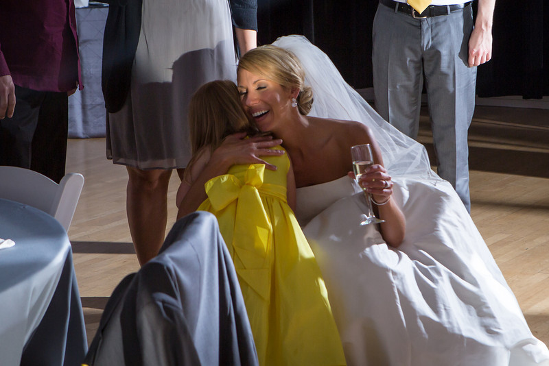 Wedding - Thomas Garza Photography-602.jpg