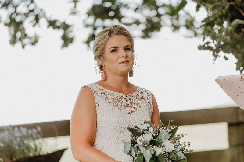 Josh + Katie Wedding-429.jpg