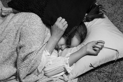 35407 Rural Migraine Headache Care  March 20, 2019