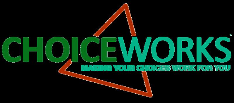ChoiceWorks-Byline-CMYK