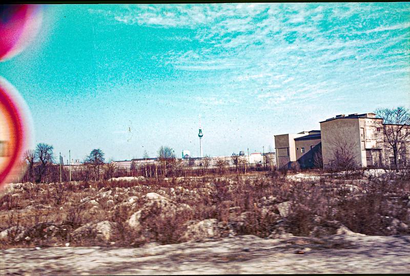 T16-Berlin1-055.jpg